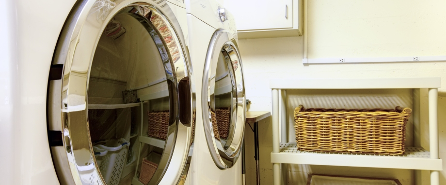 Middle Tennessee Appliance Repair